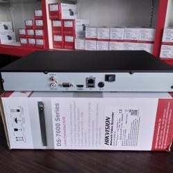 HIKVISION NVR DS-7608NI-E2