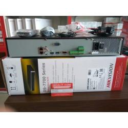 HIKVISION NVR DS 7732NI-I4