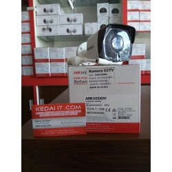 HIKVISION IP CAMERA DS-2CD1023G0-I