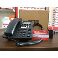 FANVIL IP PHONE X3S INCLUDE ADAPTOR POE