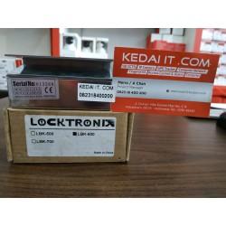 LOCKTRONIK LBK-600