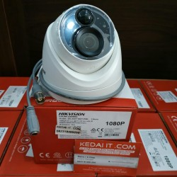 HIKVISION COLOR CAMERA DS-2CE71D0T-PIRL