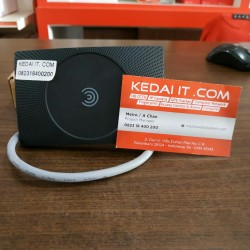 SOLUTION RFID READER W-26 KR-600