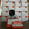 HIKVISION CAMERA DS-2CE11D8T-PIRL