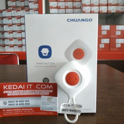 CHUANGO PANIC BUTTON SOS-100
