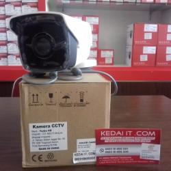 TURBO HD 2MP DS-9095-TI
