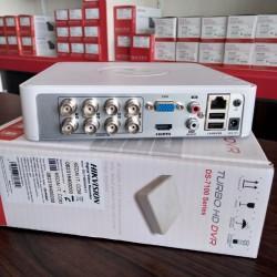 HIKVISION DVR DS-7108HGHI-F1
