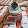 TURBO HD CAMERA DS-9026-XM