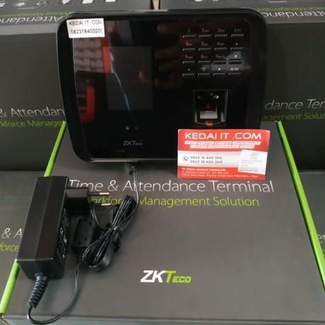 ZKTECO-MB460