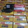 ADAPTOR CCTV 12V-1A QKUBEI QB-167