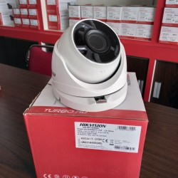 HIKVISION TURBO HD CAMERA DS-2CE56D7T-IT3Z