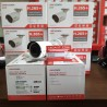 HIKVISION NETWORK CAMERA DS-2CD2063G0-I 4MM