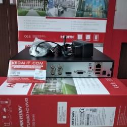 HIKVISION TURBO HD DVR DS-7204HUHI-K1/E