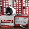 HIKVISION TURBO HD CAMERA COLORVU DS-2CE10DFT-PFC 3.6MM