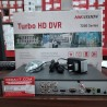 HIKVISION TURBO HD DVR IDS-7204HQHI-M1/S