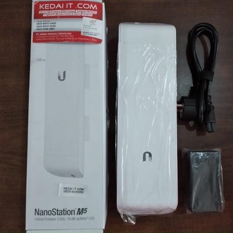 NANOSTATION NSM5, 5Ghz