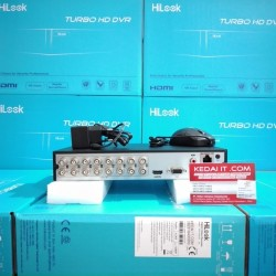 HILOOK TURBO HD DVR-216G-K1(S)